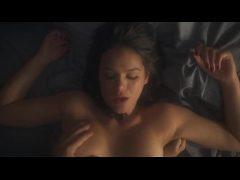 Lady gaga fotos dela fazendo sexo caiu na net