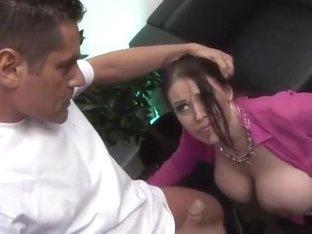 Classic pornstar pics