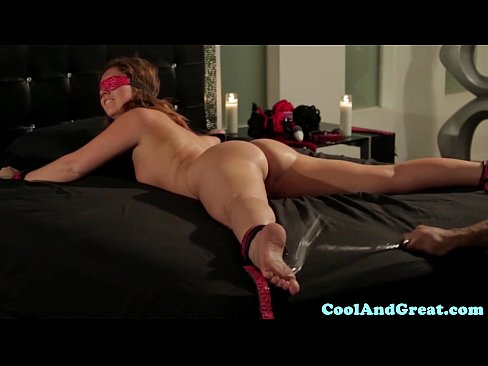 Maddy in porn videos wicked pictures