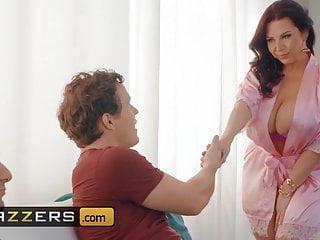 Georgia pornstar bio pics