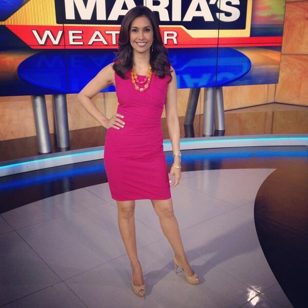 Maria quiban nude