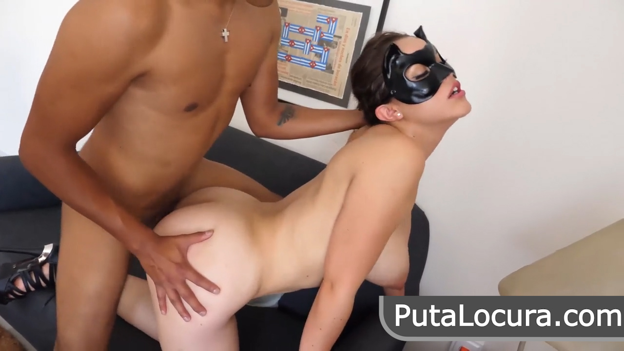 Amazing juicy pussy riding cock full video on girlslive XXX