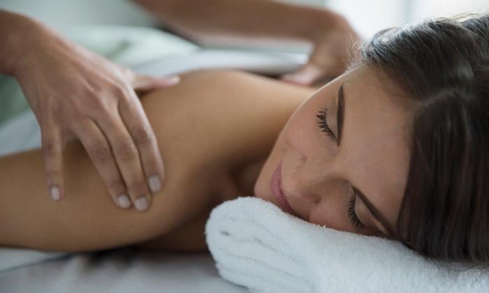 Massage parlor walnut creek