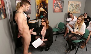 Lauren phillips channel page free porn movies redtube abuse
