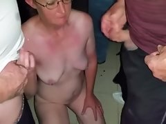 Boob pressing girls fuck xxx pics