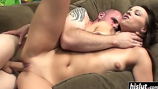 Pornstar wendy taylor biography videos and images wendy