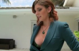 Monster tits lesbian hottest sex videos search watch