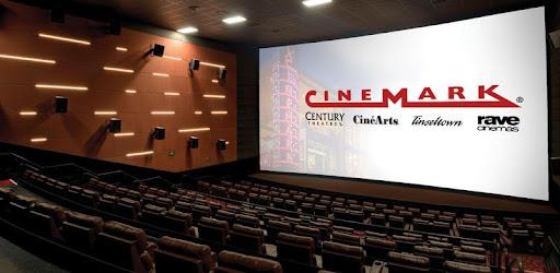 Movie times el paso montana