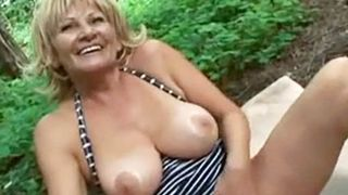 Escort egersund seks porno abuse