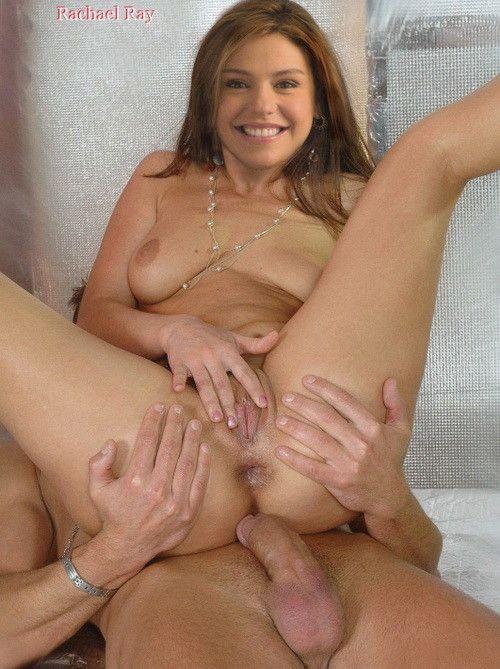 Casey nezhoda naked