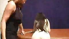 Sassy amateur sex clips XXX