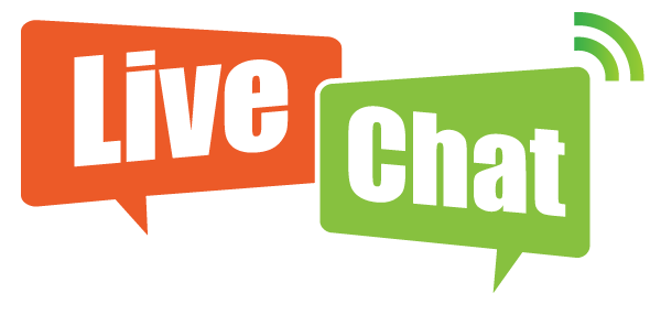 No registration fee online chat video