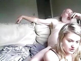 Compilacion de leche caliente en gif porno amateur pornopoke abuse