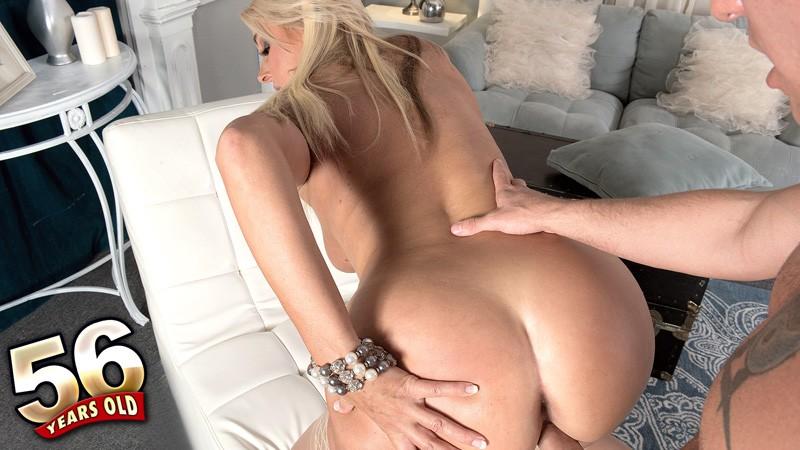 Iranian fuck videos fresh mature ass fucking sex anal films