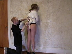 Knulledate russian girls dating XXX