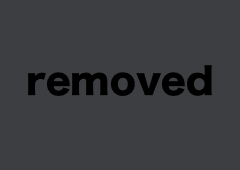 Public pickups busty babes howing tits