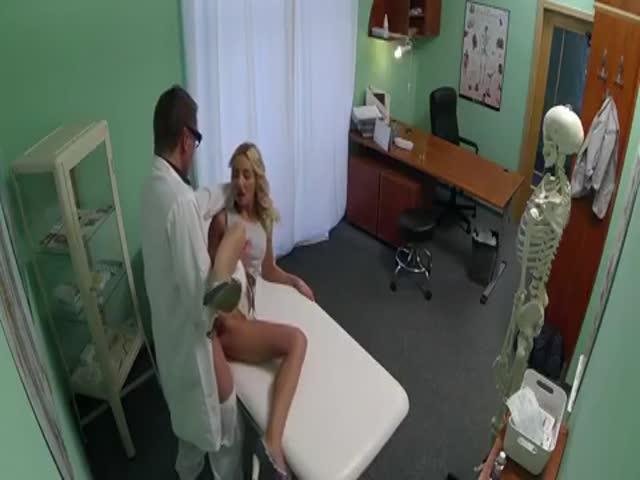 Black ankle socks porn