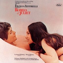 Romeo and juliet movie free download
