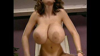 Garotas gostosas fudendo com um semi virgem videos porno XXX