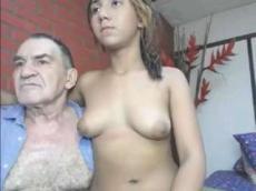 Russian webcam girl tubezzz porn photos