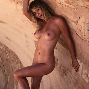 Sara jean underwood celebrity nude leaked pictures