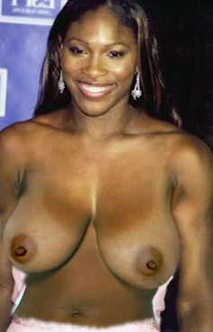 Serena williams porn places to visit pinterest