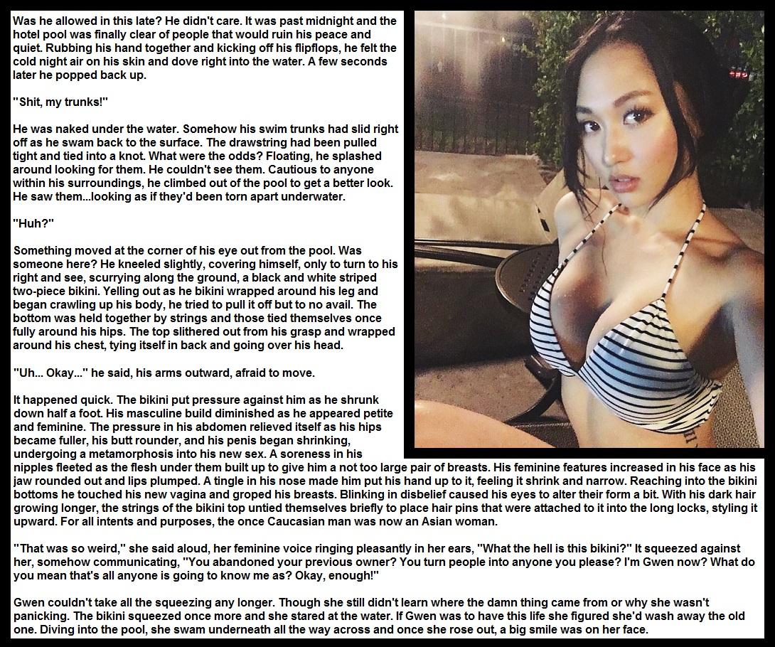 Wild hardcore huge fake tits tumblr XXX