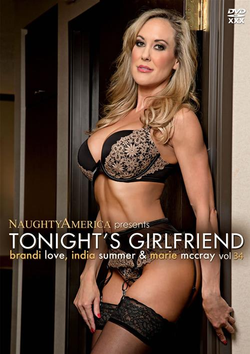 Showing images for tonight girlfriend xxx