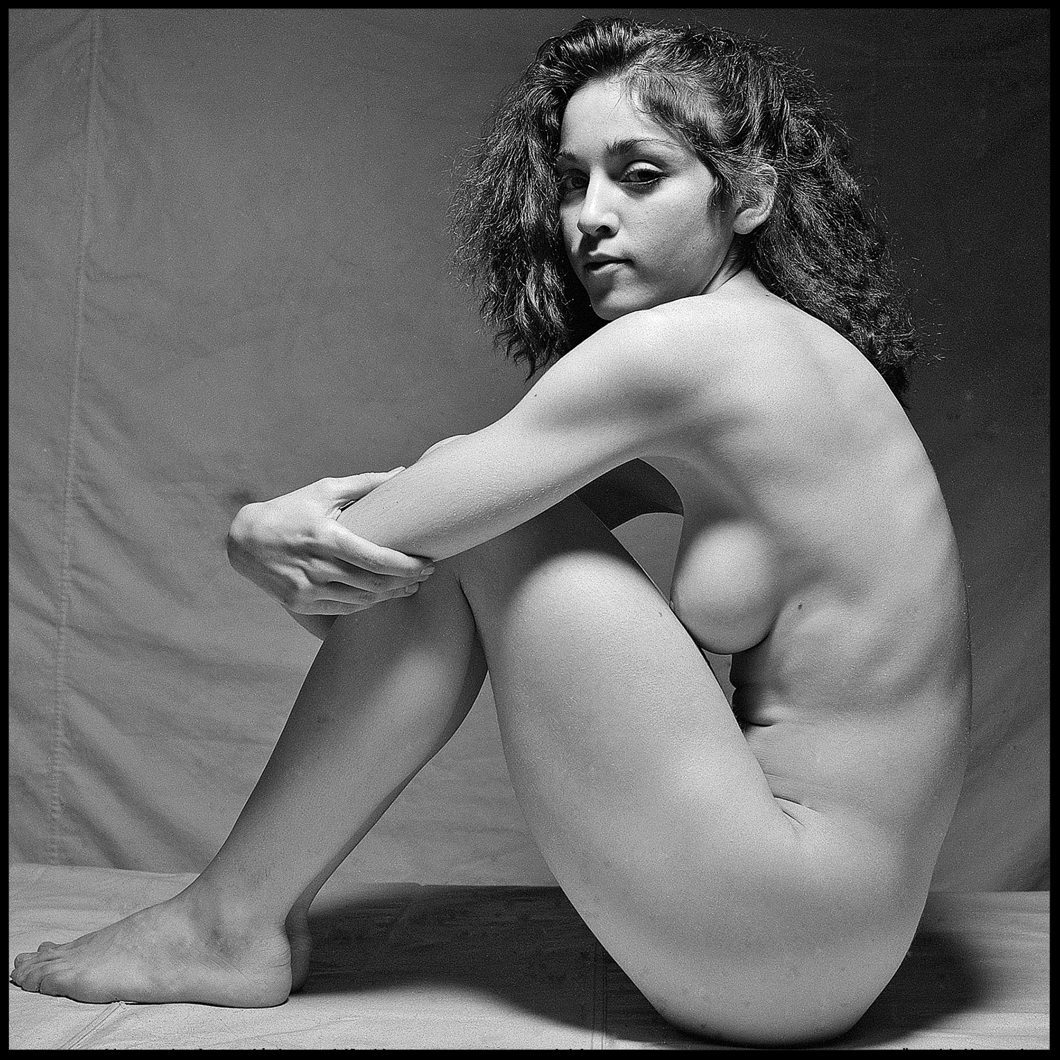Showing porn images for madonna sex scene porn