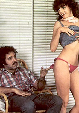 Showing porn images for ron jeremy retro videos porn
