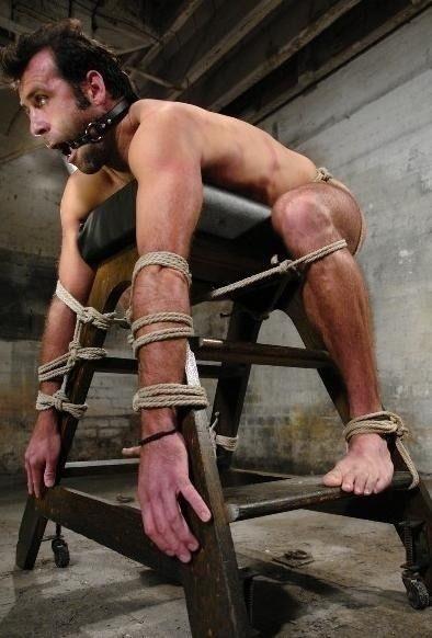 Slave boys bondage submissive men tied up to serve bondage porn jpg