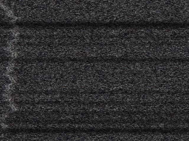 Xxx Vr porn videos reality effect tez page