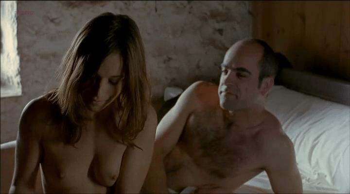 Adult dating site ignacio cervantes XXX