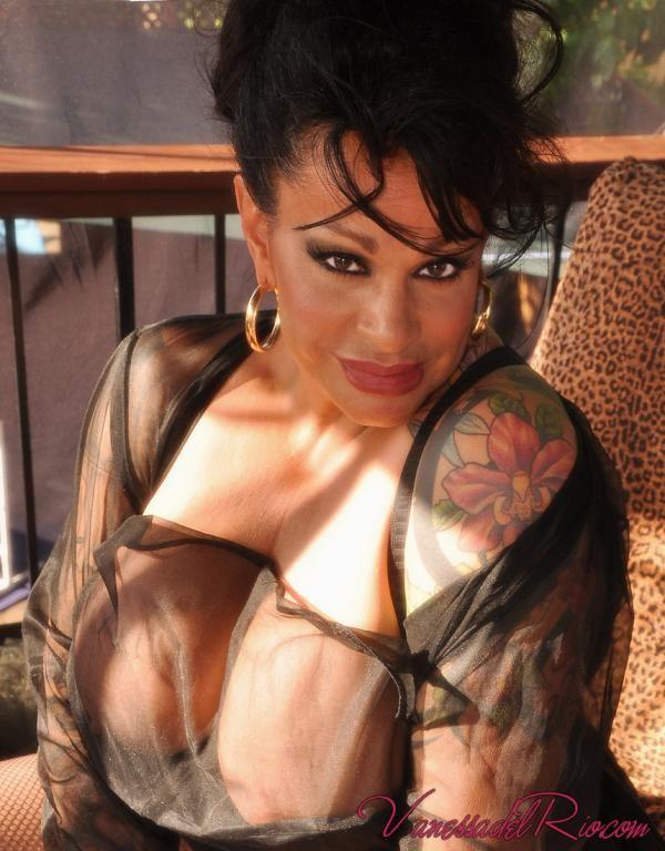 Emmanuelle chriqui ancensored
