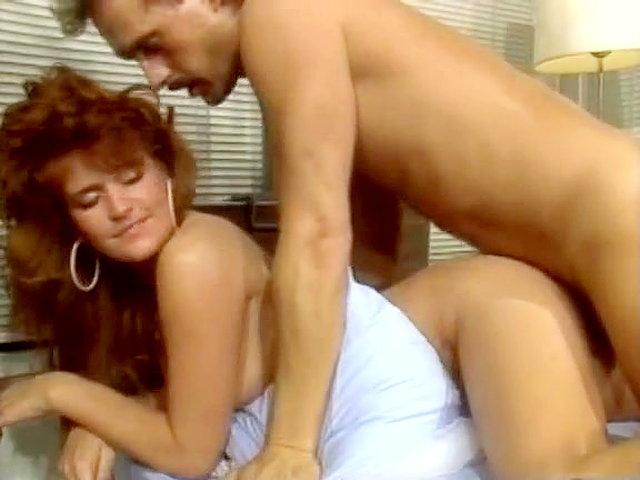 Vintage retro and classic porn videos