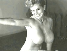 Virginia bell nude actress search results