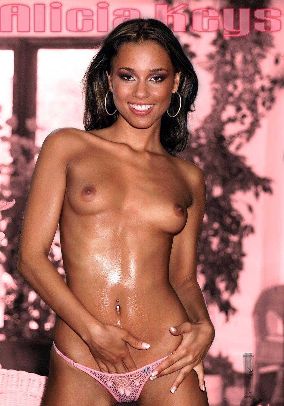 Naija this hot army chick lexx jones will make you explode
