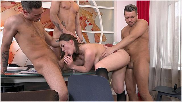 Xxxxxxxxx tube free porn vids on our best free porn