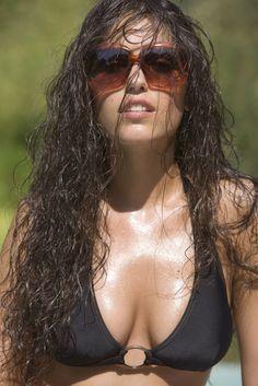Yolanthe sneijder cabau nude