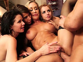 hot mom tube naughty america friend hot mom