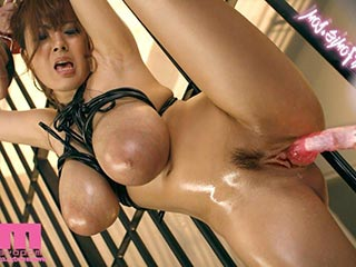 Cherry hilson gets it balls deep